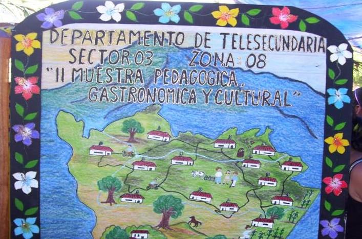 Peridicos murales peridicos murales tipos for Concepto de periodico mural